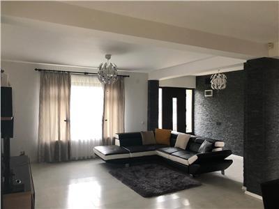 Royal Imobiliare - Vanzare Vila zona Bucov
