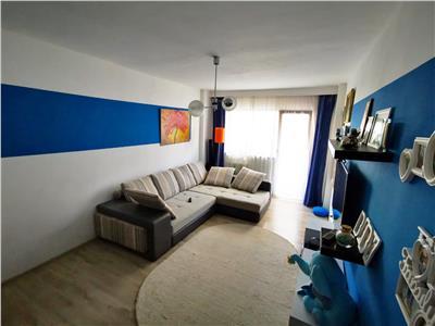 Royal Imobiliare- Vanzari apartamente 2 camere Republicii