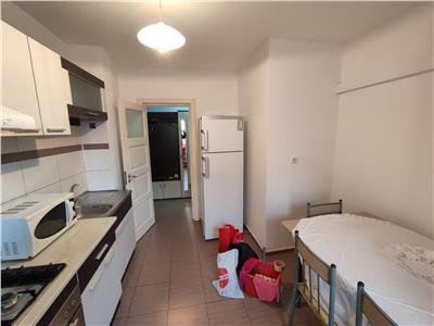 Royal Imobiliare   inchirieri apartamente 3 camere Ultracentral