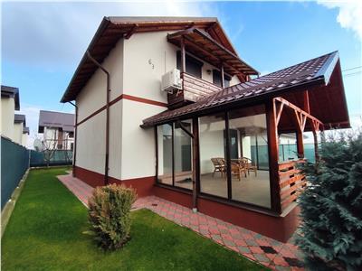 Royal Imobiliare - Vanzare Vila Paulesti