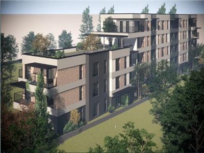Royal Imobiliare - vanzari apartamente, bloc nou, zona Marasesti