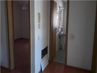 Royal Imobiliare   Vanzari Vile zona Bucov