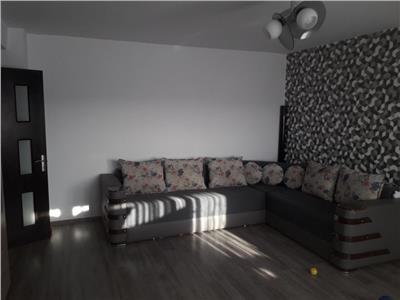Royal Imobiliare - Vanzare Apartament zona 9 Mai
