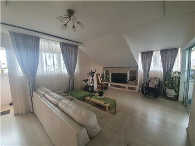 Royal Imobiliare - Vanzare Casa zona Bereasca