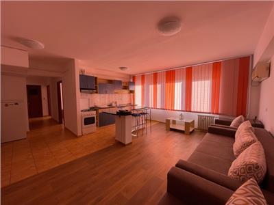 Royal Imobiliare - Inchiriere apartament Ultracentral Bloc Unirea