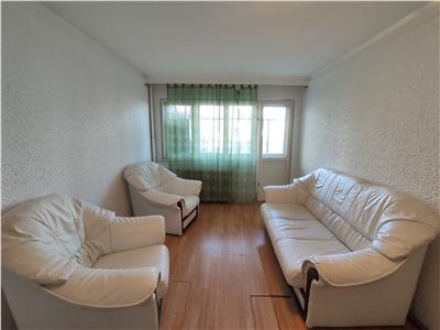 Royal Imobiliare   Vanzare Apartament zona Cantacuzino