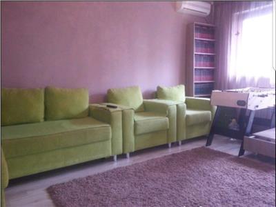 Royal Imobiliare - Vanzare Apartament zona Republicii