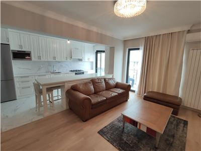 Royal Imobiliare - Inchirieri Apartamente zona Albert