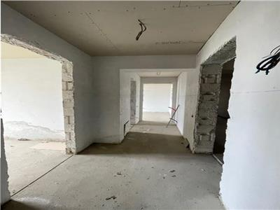 Royal Imobiliare   Vanzare Apartament bloc nou zona Mihai Bravu