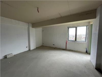 Royal Imobiliare - Vanzare Apartament bloc nou zona Mihai Bravu