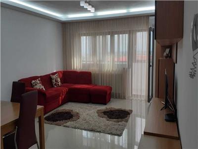 Royal Imobiliare - Vanzari 2 camere Marasesti