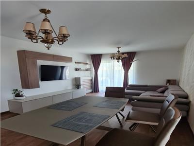 Royal Imobiliare   Vanzare Apartament bloc nou zona Albert