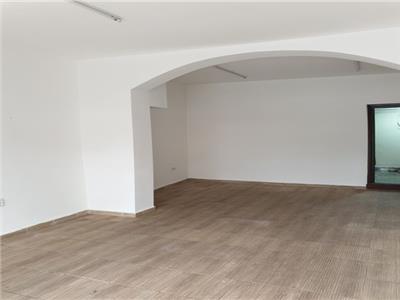 Royal Imobiliare - Inchiriere Spatiu Comercial zona Gheorghe Doja