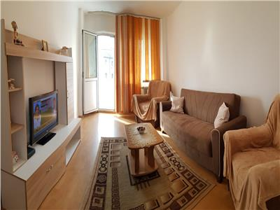 Royal Imobiliare - Inchiriere apartament zona Republicii