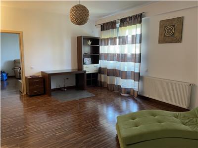 Royal Imobiliare - Vanzare Apartament 3 camere bloc nou