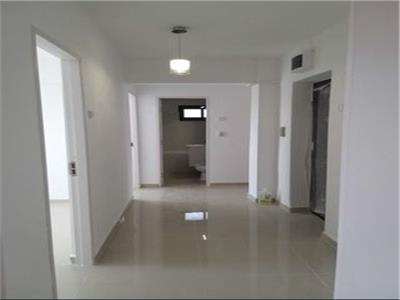 Royal Imobiliare - Vanzare Apartament zona Ultracentrala