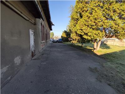 Royal Imobiliare - Vanzari Case zona Buna Vestire