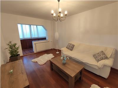 Royal Imobiliare  -Inchiriere apartament zona Gheorghe Doja