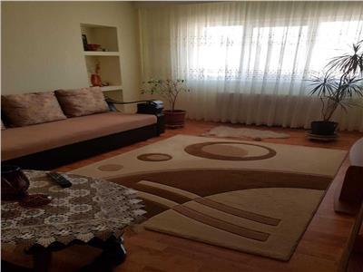 Royal Imobiliare - Vanzari 2 camere zona Enachita Vacarescu