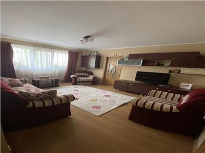 Royal Imobiliare - vanzari 2 camere, zona Vest