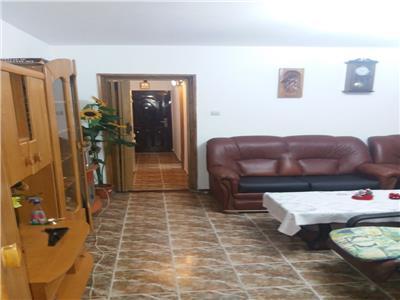 Royal Imobiliare - Vanzari Apartament zona Enachita Vacarescu