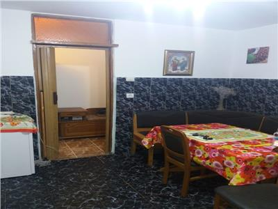 Royal Imobiliare   Vanzari Apartament zona Enachita Vacarescu