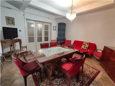 Royal Imobiliare - Vanzare Vila zona Democratiei