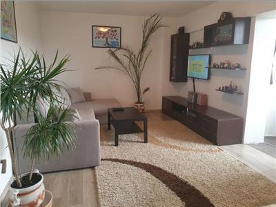 Royal Imobiliare - vanzare apartament 2 camere zona Ultracentral