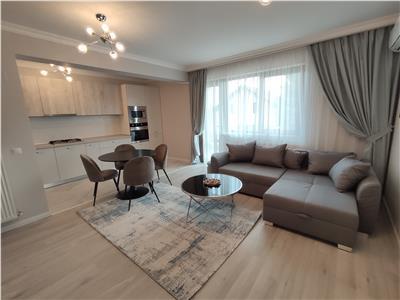 Royal Imobiliare - inchirieri apartamente Albert
