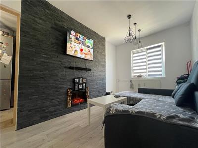Royal Imobiliare - vanzare apartament 2 camere zona Enachita Vacarescu