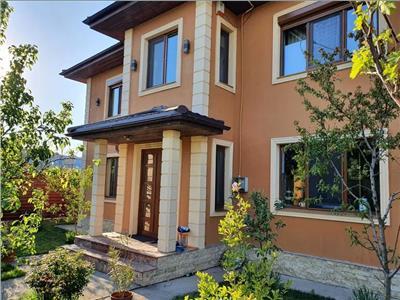 Royal Imobiliare - Vanzare Vila zona Baicoi