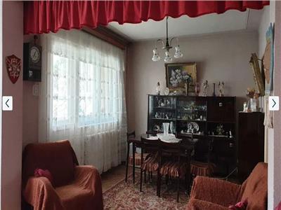 Royal Imobiliare - Vanzare Vila zona Sud
