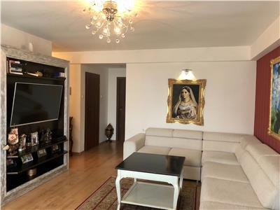 Royal Imobiliare - Vanzare Apartament zona Albert
