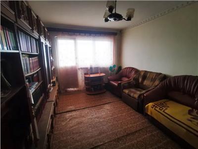 Royal Imobiliare - Vanzare apartament 2 camere zona Republicii
