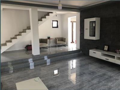 Royal Imobiliare - Vanzare Vila de lux zona Albert