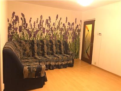 Royal Imobiliare - Inchiriere apartament zona Vest