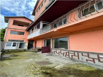 Royal Imobiliare - Vanzare Vila zona Mihai Bravu