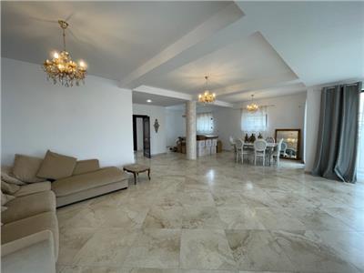 Royal Imobiliare - Vanzare Vila de lux in zona Albert