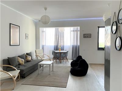 Royal Imobiliare - Inchiriere Apartament zona 9 Mai
