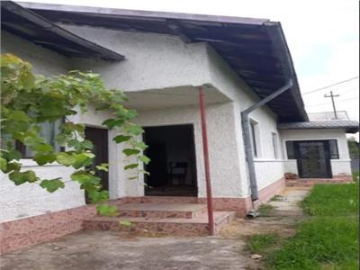 Royal Imobiliare - Vanzare casa zona Paulesti-Gageni