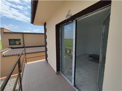 Royal Imobiliare - Vanzare Vila Duplex zona Strejnicu