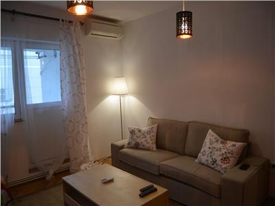 Royal Imobiliare - Vanzari Apartamente 3 camere Ultracentral