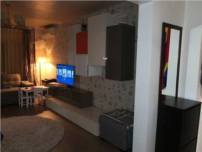 Royal Imobiliare - Vanzari Apartamente 4 camere, zona 9 MAI