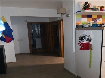 Royal Imobiliare   Vanzari Apartamente 4 camere, zona 9 MAI
