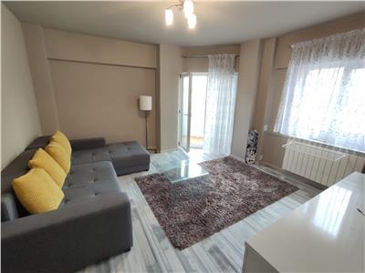 Royal Imobiliare- inchirieri apartamente 2 camere, zona Ultracentral