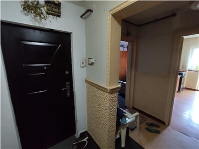 Royal Imobiliare   Vanzari Apartamente 2 camere zona Mihai Bravu