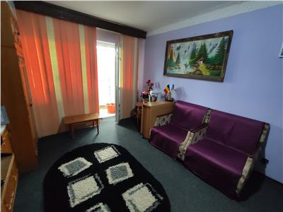 Royal Imobiliare - Vanzari Apartamente 2 camere zona Mihai Bravu