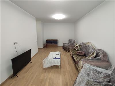 Royal Imobiliare   Inchiriere Apartament de lux 2 camere zona Albert