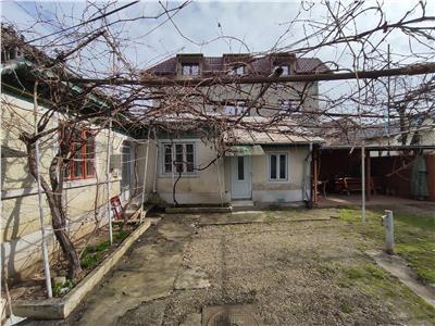 Royal Imobiliare - Vanzare Casa zonaPta Mihai Viteazu