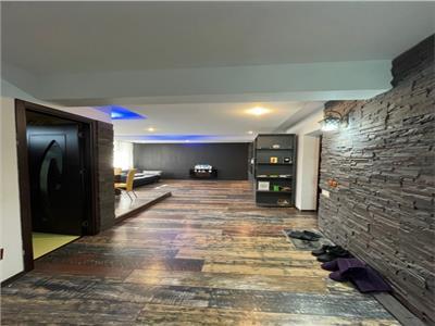 Royal Imobiliare   Inchiriere Apartament zona Castor